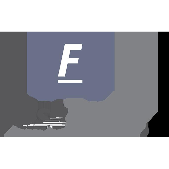 Fast Typing Logo